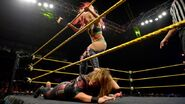 NXT UK Tour 2016 - Belfast 16