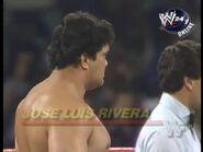 October 19, 1986 Wrestling Challenge.00023