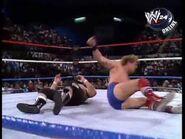 October 5, 1986 Wrestling Challenge.00021