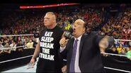 This Week in WWE 272 7