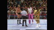 WrestleMania V.00013
