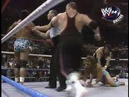 September 21, 1986 Wrestling Challenge.00003