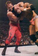 SummerSlam 2004-01