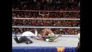 WrestleMania VI.00078