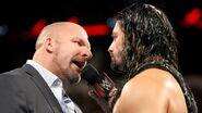 6-1-15 Raw 6