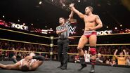 9-28-16 NXT 4