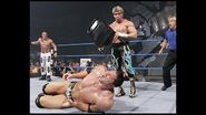 Smackdown-30September2005-7