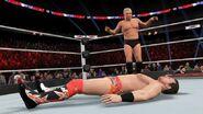 WWE 2K16.5