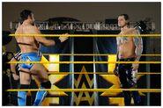 11-21-14 NXT 2