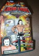 Charly Malice Toy 1