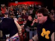 February 15, 1993 Monday Night RAW.00003