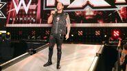 January 13, 2016 NXT.4