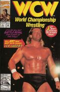 WCW World Championship Wrestling 1
