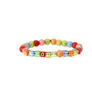 Connor's Cure Bracelet