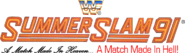 Logo-sum91