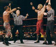 Raw-29-11-2004