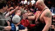 Smackdown January 27, 2012.36