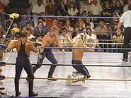 WrestleWar 1991.00007