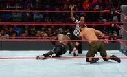 8.25.16 WWE Superstars.00014