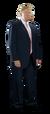 DonaldTrump full