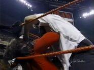 January 11, 1999 Monday Night RAW.00020