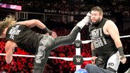 November 23, 2015 Monday Night RAW.57