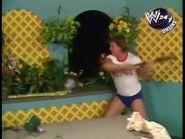 October 12, 1986 Wrestling Challenge.00010