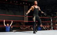Raw-10-3-2008.7