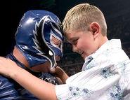 SummerSlam 2005.42