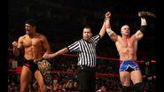 12-17-2007 RAW 18
