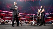 April 18, 2016 Monday Night RAW.33
