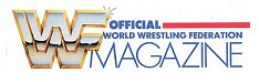 Maglogo-wwf1st