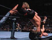 Survivor Series 2001..4