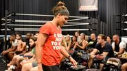 Tough Enough VI Tryout - Day 1 20