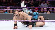 10-10-16 Raw 57