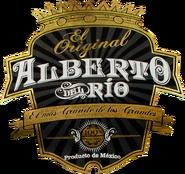 Albertodelrio