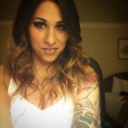 Amanda Rodriguez - t9ELCYvp
