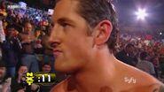 April 27, 2010 NXT.00016