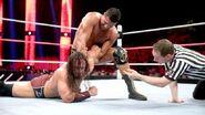October 26, 2015 Monday Night RAW.25