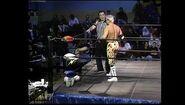 5.4.93 ECW Hardcore TV.00022