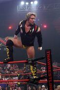 Chris Sabin 12