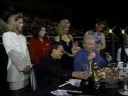 October 30, 1995 Monday Nitro.00009