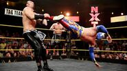 9-11-14 NXT 3