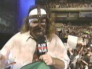 January 25, 1999 Monday Night RAW.00014