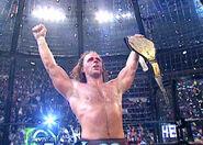 World Heavyweight Championship (WWE)/Champion gallery