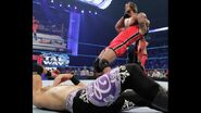 Smackdown2010june18gatecrashersVsMVP+Christian18