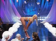 WWE Divas Undressed 1
