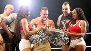 John Cena Birthday Bash 2013.5