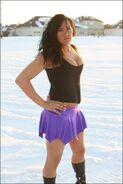 Melanie Cruise 2