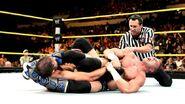 NXT 4.11.12.24